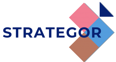 Strategor logo_czyste